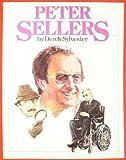 Peter Sellers, Derek Sylvester, 0906071577
