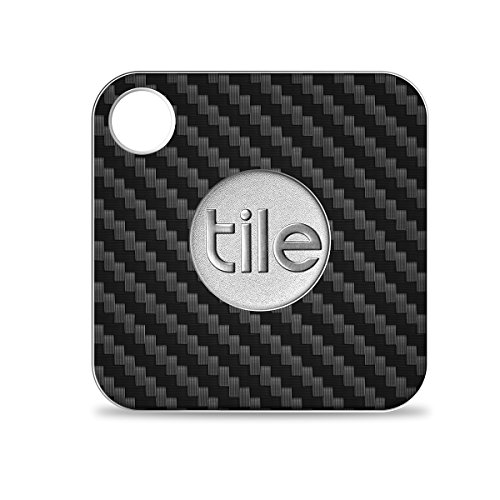 tile-mate-skin-black-carbon-fiber-premium-skin-by-aretty-2-pack