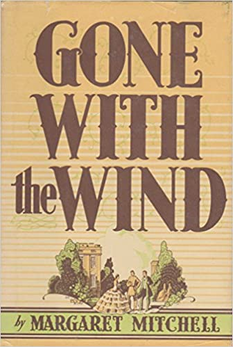 Epub download gone with the wind pdf full ebook by margaret epub download gone with the wind pdf full ebook by margaret mitchell kigyjfhgjghgfgch fandeluxe Image collections