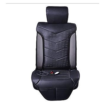 Amazon.com: Awakmer - Cojín de asiento con almohadilla de ...