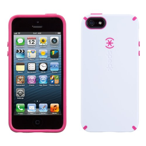 Speck SPK A0810 CandyShell Cover iPhone