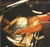 Lance Hayward: Killing Me Softly LP VG++/NM Canada Island ISL-1165
