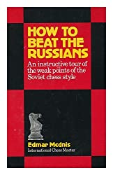 How to beat the Russians