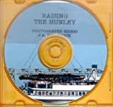 Raising the Hunley: The Hunley Comes Home