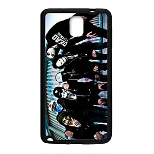 Dead Hot Seller Stylish Hard Case For Samsung Galaxy Note3