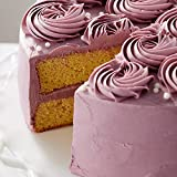 Wilton Cake Leveler, Small, 10-Inch