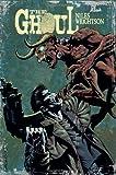 The Ghoul, Steve Niles, 1600106617