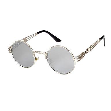 lunettes de soleil Polarized UV400 Sports Lunettes de soleil pour Outdoor  Sports Driving Pêche Running Skiing 4d6462224cab