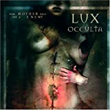 The Mother and the Enemy by Lux Occulta
