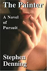 The Painter: A Novel of Pursuit