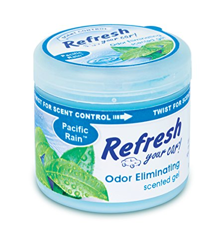 e300880400 scented gel can 4 5 oz