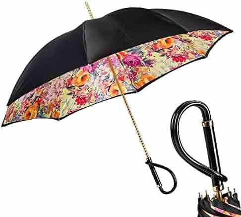 3ef79e097b04 Shopping $200 & Above - Women - Stick Umbrellas - Umbrellas ...