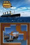 Titanic mystery (NDS) [UK IMPORT]