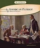 American Patriot, Michael Burgan, 0756541190