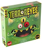 IELLO Terroreyes Kids Board Game
