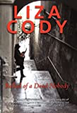 Ballad of a Dead Nobody, Liza Cody, 1450283233