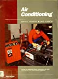 Air Conditioning Service Manual, , 0872885038