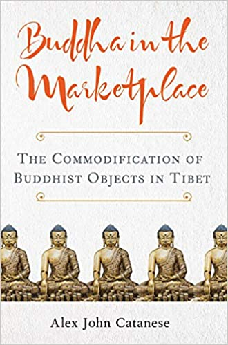 where was buddhism founded