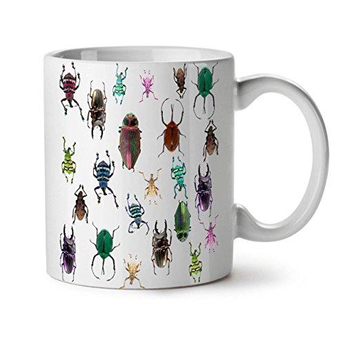 beetle-type-habitat-insect-life-white-tea-coffee-ceramic-mug-11-oz-wellcoda