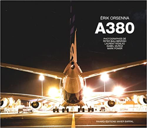 Téléchargement A380 epub, pdf