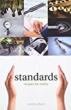 img - for Standards: Recipes for Reality (Infrastructures) book / textbook / text book