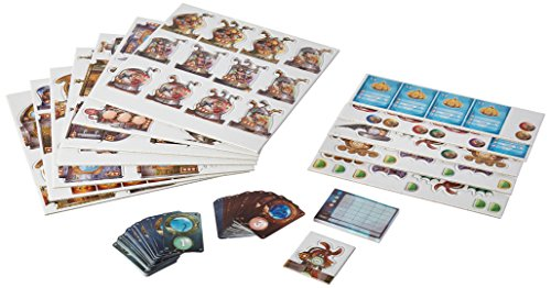 1 American TV Themed Trading Card Bundle BCC9420H7 #020 // 32634 GameStop Exclusive : Conan x POP Funko Conan OBrien Vinyl Figure