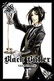 """""""Black Butler - v. 1"""" av Yana Toboso"""