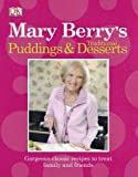 Mary Berry's Traditional Puddings and Desserts