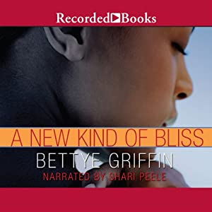 A New Kind of Bliss Audiobook