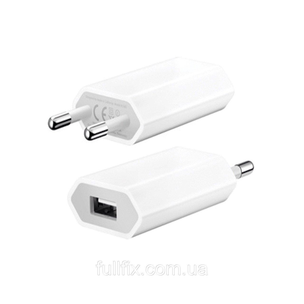 12df6e4d8ba AKTrend original - Cable cargador para Apple iPhone 6 Plus / 5 / 5s / 5c /  4 / 4G / 4S / 3G / 3GS , iPad 1 / 2 / 3: Amazon.es: Electrónica