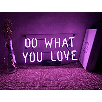 Neon wall sign decorative lights funny custom girls bedroom beer bar neon beer lights for bars wall sign decoration lights funny lamp custom glass handmade for home room girls bedroom living room garage office game room aloadofball Gallery