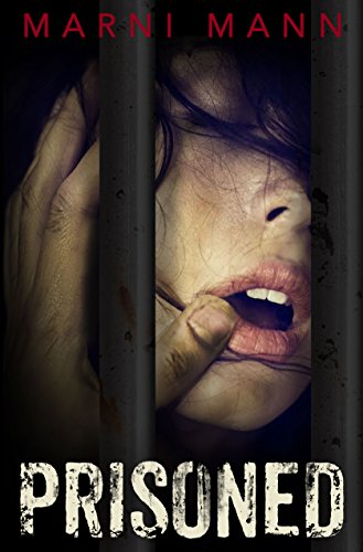 Prisoned by Marni Mann