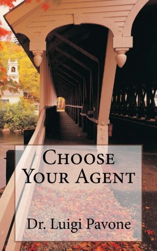 Choose-Your-Agent-fsbo-Volume-4