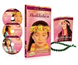 Wai Lana: Easy Meditation for Everyone Gift Set