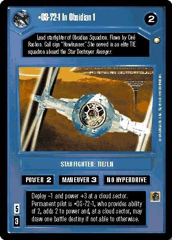 star-wars-ccg-ds-special-edition-os-72-1-in-obsidian-1-143r