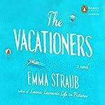 The Vacationers | Emma Straub
