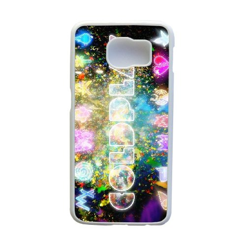 cover samsung s6 coldplay