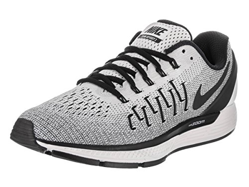 mens nike flex run 2013 running shoes nike mens flex run 2013