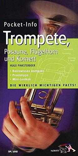 Pocket-Info, Trompete