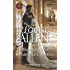 Marrying His Cinderella Countess (Harlequin)