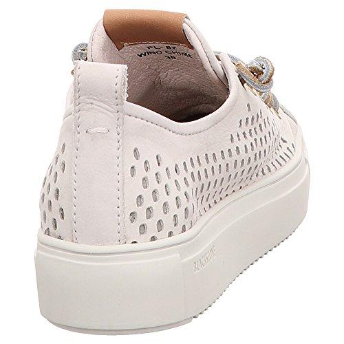 Carillon Di Vento Sneaker Pl87 Blackstone pwqH8w