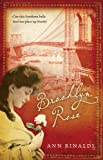 Brooklyn Rose, Ann Rinaldi, 015205538X