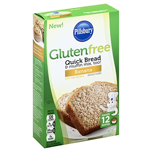 pillsbury-gluten-free-banana-flavored-quick-bread-and-muffin-mix-14-ounce