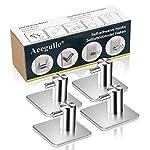Self Adhesive Kitchen Bathroom Hooks