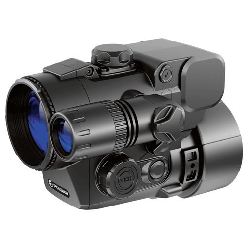 Pulsar Digital Forward DFA75 Night Vision Sight (Certified Refurbished)