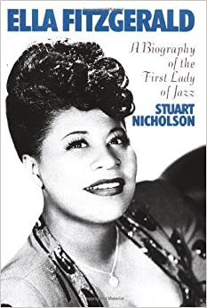 ??ONLINE?? Ella Fitzgerald: A Biography Of The First Lady Of Jazz. Campeon vayas built Nueva there property arena create