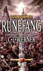 Runefang