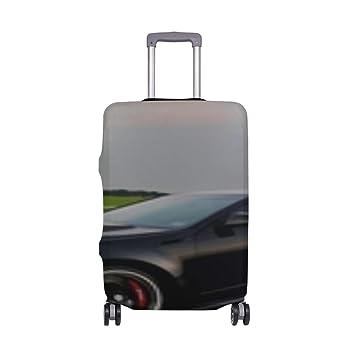 Amazon.com: Cadillac Cts V Hennessey - Funda protectora para ...