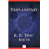 Triplanetary (The Lensman Series Book 1)