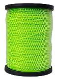Gardencare GCR400-S Home Range 4mm x 159m Drum, Green